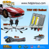 9004/9007-3 kit OCULTADO coche de la lámpara de xenón 70w