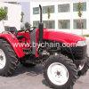 35HP трактор - Sh354
