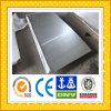 Plaque acier inoxydable duplex