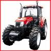 100HP Wheeled Tractor、Yto Farming Tractor (YTO-X1004)