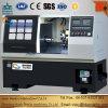 Инструменты металла обрабатывая используемую машину Lathe CNC с Ce и аттестациями ISO