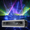 3-10W RGB farbenreicher Superbeam Laser-Projektor