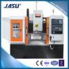 Jasu V-1060d 높은 의무 높은 엄밀한 CNC 수직 기계 센터