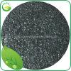 Humusachtige Zuur van Humate van het Kalium van de Meststof van Leonardite het Oplosbare Organische