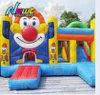 Venta caliente inflable barata de Funland /Multifun /Playground