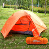 Poliester Waterproof Oxford Fabric para Tent