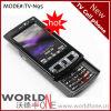 Téléphone portable de TV (WF-TVN95)