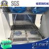 Machine à emballer automatique de rétrécissement de bouteille de boisson de l'eau de seltz de sel