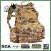 Patrouillen-Rucksack-im Freien Rucksack-taktischer Rucksack-kampierender Rucksack