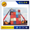 SaleのContainersのための45 Ton Reach Stacker
