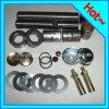 三菱キングピンキットKp534 MB294272のための自動車部品