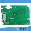 Antenna와 Automobile Telephone PCB Assembly Machine를 위한 심천 High Frequency PCB