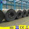 bobina laminada en caliente del acero de carbón de 1000/1010/1200/1210/1250/1500/1800/2000m m