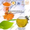Additivo concreto naturale di colore giallo di Gardenia del pigmento