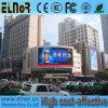높은 광도 풀 컬러 영상은 발광 다이오드 표시 스크린 P10를 재전송한다