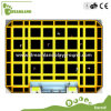 Sale, Olympic Trampoline, Bungee Jumping Trampoline를 위한 상업적인 Trampoline Park