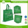 Изготовленный на заказ мешок PP печати логоса Non сплетенный складывая