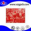 NVR HoofdBoardpcb/PCB van het Toezicht van de Veiligheid