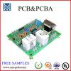 Высокая доска PCB Qualiy электронная для OEM блока развертки 3D