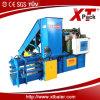 Máquina automática cheia da prensa/recicl de papel