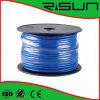 Kabel-festes Netz CCA-Kabel Hersteller-Preis ftp-CAT6, 1000 FT-Zug-Kasten