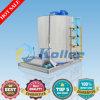 Vário Capacity Optional Evaporator Drum para Industrial Use