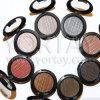 Pigmento del polvo de mica de Magic&Shimmer para el cosmético