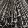 300 Serie des Edelstahl-Pipe für Boiler