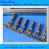 Высокое качество Aluminum Stamping Blanks и Automotive Connector Terminal