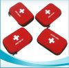 Kit de primeros auxilios de EVA para vestir heridas