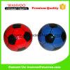 陶磁器から成っているフットボールの節約のバンク
