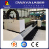 0.5-6mm 500watt Stainless Steel/laser Cutting Machine di Carbon Steel
