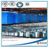 генератор Cummins тепловозного генератора 20kw-1200kw молчком тепловозный