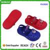 Clogs ЕВА малышей сандалии девушок симпатичных дешевые (RW28292)