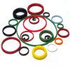 Уплотнение колцеобразного уплотнения низкой цены высокого качества Haining Facroty резиновый