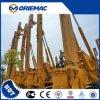 Plataforma de perforación rotatoria de la perforadora Xg450 de XCMG para la venta