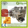 Machine à frire aux frites aux frites à la pomme de terre