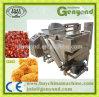 Máquina de la sartén del vacío de la máquina de la sartén de las patatas fritas