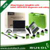Tablet J2534 ECU Diagnostic와 Coding Free Update Online를 가진 2016년 Jdiag Original Jdiagelite