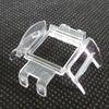 Chinese High-Tech Precisie en Transparante Plastic Maken het Van uitstekende kwaliteit van de Vorm van de Injectie van Delen