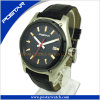Wasserdichte Uhr RoHS des guten Markt-Psd-2282 und CER genehmigt
