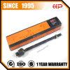 Extrémité de crémaillère de direction de véhicule pour Honda Stepwgn Rg1 Rg3 53010-Slj-003