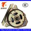 Motor de lavagem da fábrica 120W de Zhejiang com alumínio