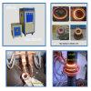 Hochfrequenzinduktions-Heizungs-Antriebswelle/Fahrwerk, das Maschine löscht