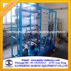 Fabricante de 500lph RO desalinización de agua Sistema de agua dulce Generador de Agua