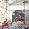 임시 영수증 룸 냉각을%s 36HP 상업적인 에어 컨디셔너
