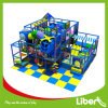 Saleのための使用されたIndoor Playground Equipment