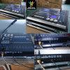 CER RoHS King Kong 1024 beleuchtender Controller (LY-1024C)