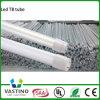 Het helft-Aluminum&Half-Plastic LEIDENE USD2.97 Licht van de Buis