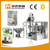 Qualitäts-Sojabohnengericht-Verpackungsmaschine